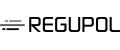 Regupol®
