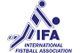 IFA International Fistball Association