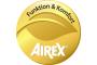 Airex Funktion und Komfort