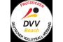 DVV Beach