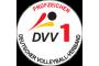 DVV 1