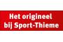 Original bei Sport-Thieme