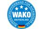 WAKO Bundesverband für Kickboxen e.V.