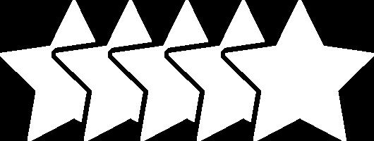 productbeoordelingen
